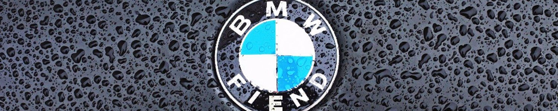 BMWFiend.com