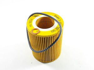 BMW – genuine/factory original Oil Filter for: E36, E46, E39, E60, E83, E53, Z3, E85