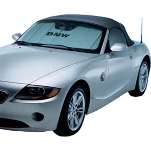 BMW 82-11-0-417-516 Sunshade