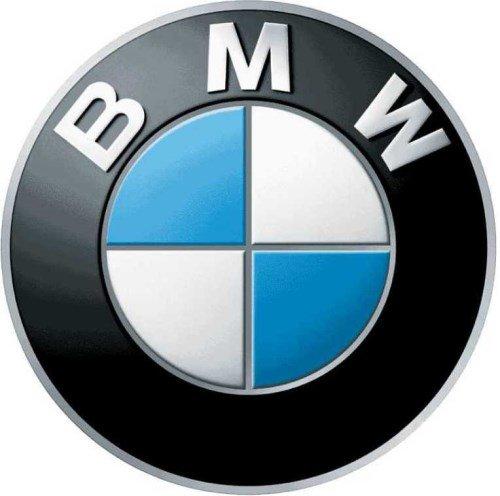 Bayerische Motoren Werke (ETR:BMW) Sets New 1-Year Low at $61.05