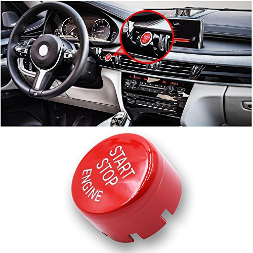 For BMW Replacement Start/Stop Push Button Replacement