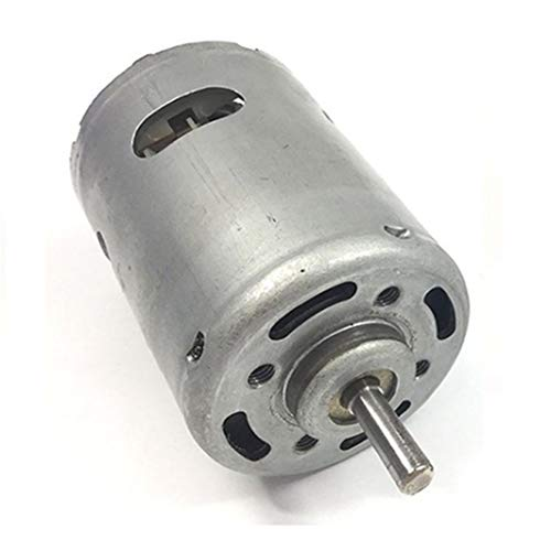 Convertible Top Hydraulic Roof Pump Motor Only Fit 2003
