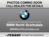 2019 New BMW 8 Series M850i xDrive at BMW North Scottsdale Serving Phoenix, AZ, IID 19166547