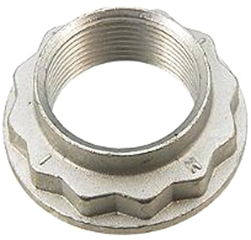 Febi Axle Nut