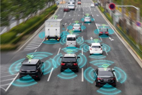 Global Connected Vehicle Market 2019 Ongoing Trends BMW, BROADCOM, Chrysler, Benz, DAIMLER –