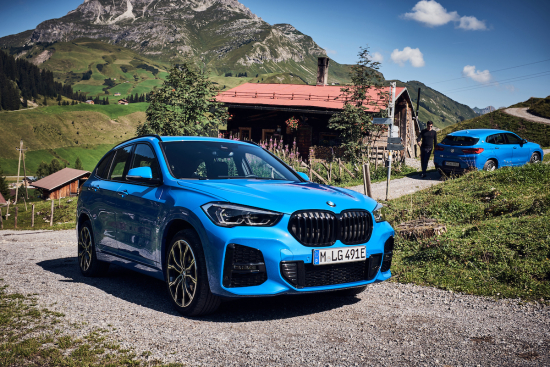 P90379696_highRes_the-new-bmw-x1-xdriv