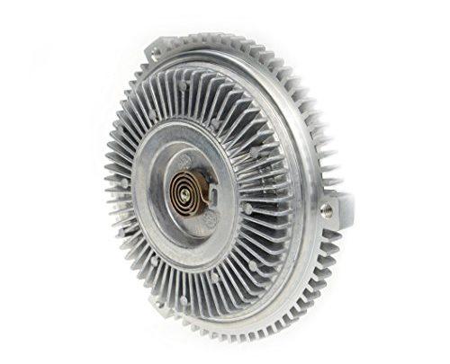 Cooling Fan Clutch for BMW 323ci 323i 323is 325Ci 325i 325xi 328i 330ci 330i 525i 525it 528i 530i M3 X5 Z3