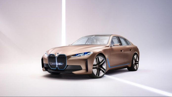 BMW is expected to not subsequently purchased to use in order to keep costs down