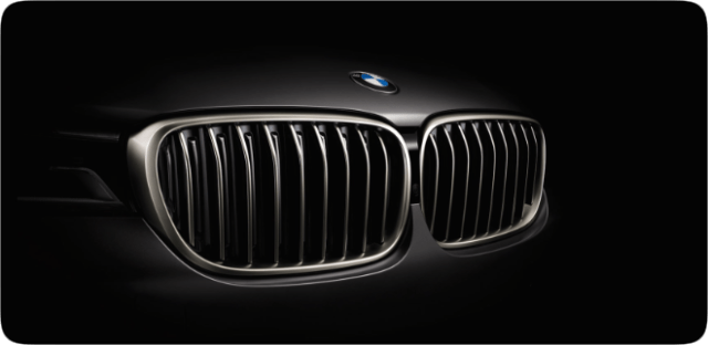 BMW could be first to have Apple's futuristic 'CarKey' iPhone feature