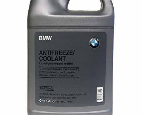 BMW 82141467704 Coolant / Antifreeze