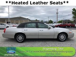 2019 BMW 3 Series 330i xDrive in Waynesburg, OH | Cleveland BMW 3 Series