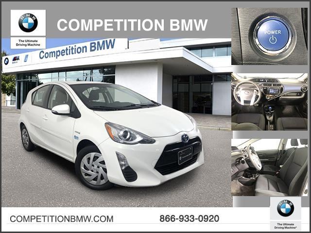 Pre-Owned Specials | Competition BMW of Smithtown
