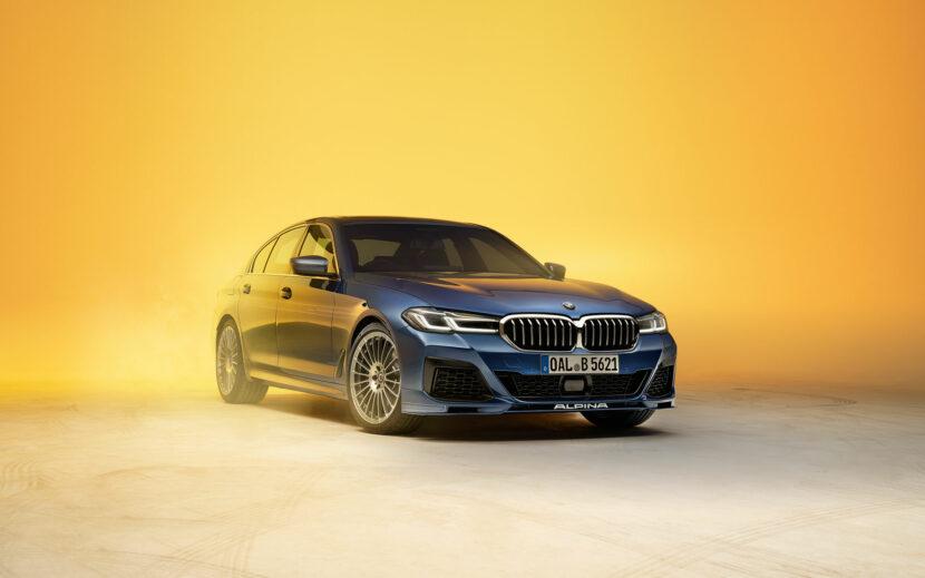 BMW ALPINA B5 1920x1200 02 830x519
