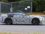2020 Dodge Charger, 2022 Mercedes SL, MagneRide 4.0: Car News Headlines