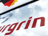 2020 Formula One Eifel Grand Prix preview