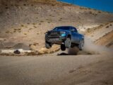 2021 Ram 1500 TRX, SSC Tuatara, 2022 GMC Hummer EV: The Week In Reverse