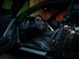 Callaway Corvette SC757 Aerowagon 25th Anniversary Edition