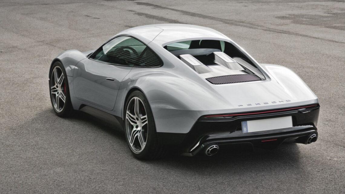 Rivian pricing, 2022 Hyundai Tucson, Porsche concepts: The Week In Reverse