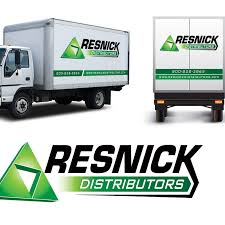 resnick