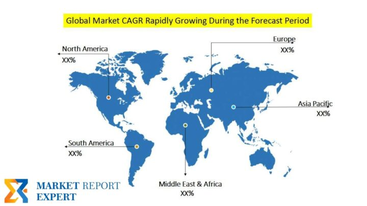Global Full-size Luxury Cars Market Trends, Insight and Outlook Report 2021| Audi AG, BMW AG, Cadillac, Infiniti – FLA News