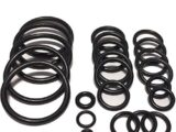 Cooling system radiator hose O ring set For BMW E46 323i 325i 328i 330i or EURO 316 318 320