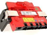 BMW 61-14-6-971-370 Power Distribution Box W Fuse