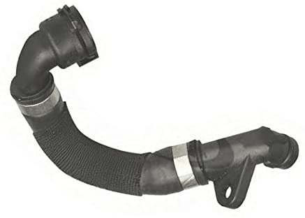 BMW 3.0L A/T (07-13) Radiator Hose to Auto Trans Oil Cooler